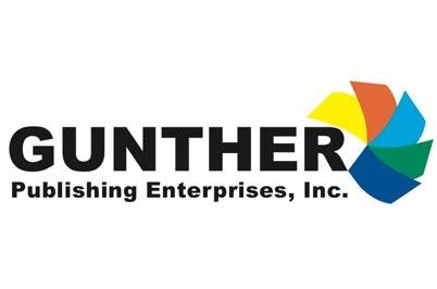 gunther-logo