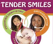 tender-smiles-180x150
