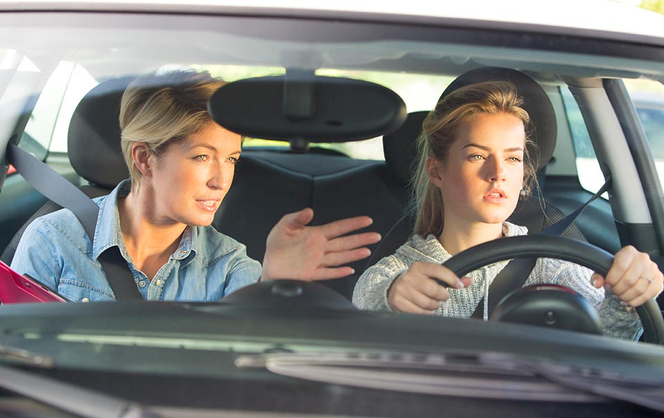 Teen Driving App >> Do You Have A Teenage Driver And Are Worried If So You