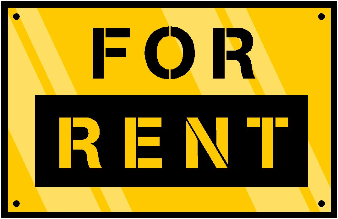 for rent gunther publishing